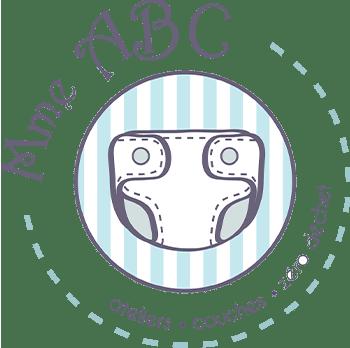 MME ABC