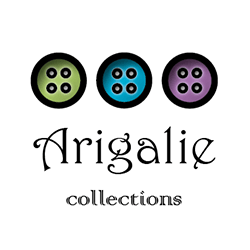 Arigalie