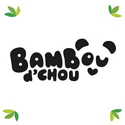 Bambou d'chou